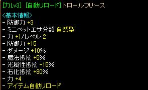 4_20100211013429.jpg