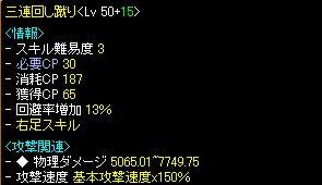 4_20100503062120.jpg