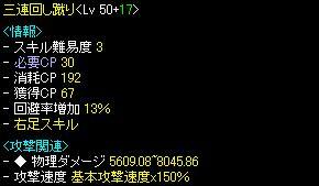 4_20100602110957.jpg