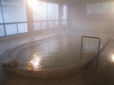 那珂川内風呂