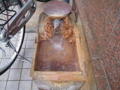 武庫川入り口