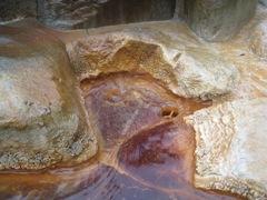 サンヨー排水