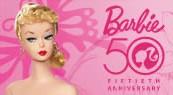 Barbie-TopFoil_V249818259.jpg