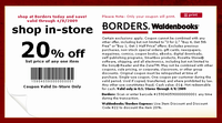Borders-coupon033109e.png