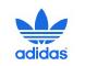 adidas_original_logo.png