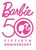 barbie50th_DesignGuide_NewLogo1.jpg