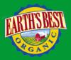 earthsbest_logo.png