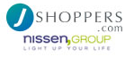 jshoppers_logo.png