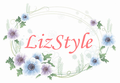 lizstyle_logo00.png
