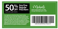 michaels-coupon033009.jpg