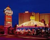 sahara_hotel_image.jpg