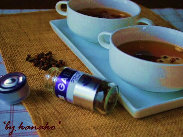 漢方茶13