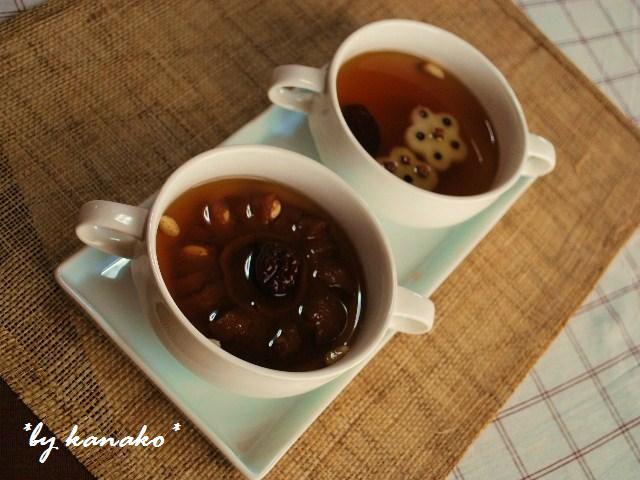 漢方茶27