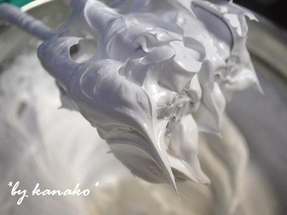 ●●●レモンのタルト8