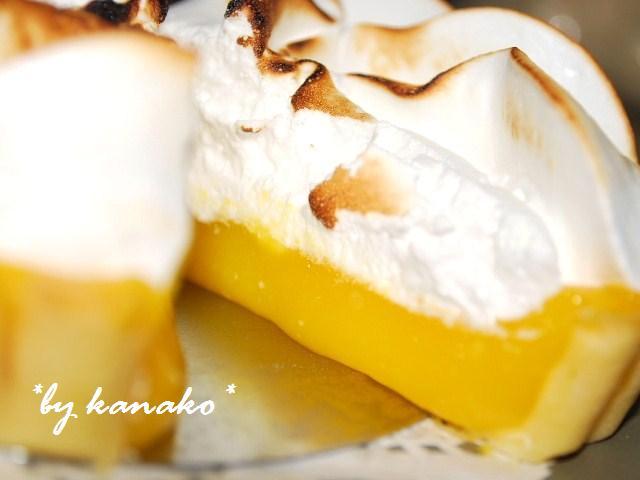 ●●●レモンのタルト17