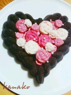 ★★★★バレンタイン10