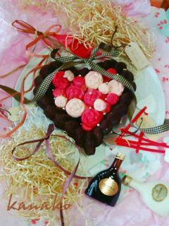 ★★★★バレンタイン6