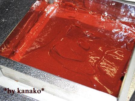 ★★★★★★★★★★チョコレートケーキ12