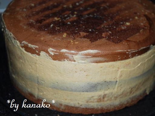 ●●●チョコレートケーキ21
