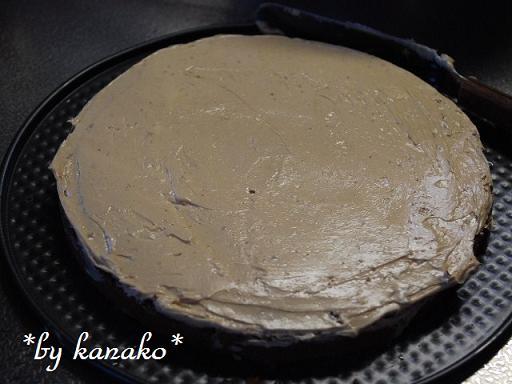●●●チョコレートケーキ20