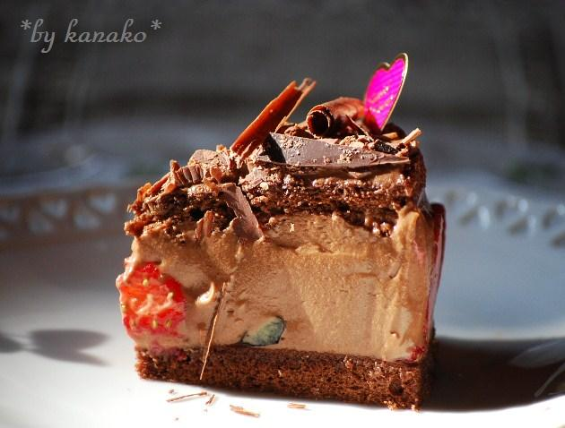 ★★★チョコレートのブレジェ3