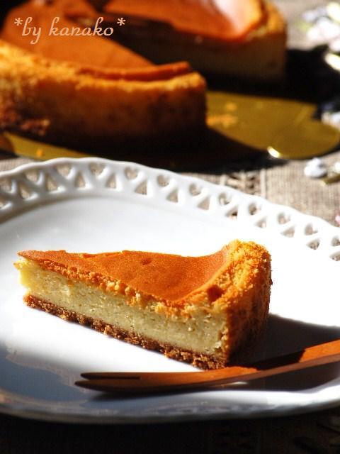 ●●●チーズケーキ12