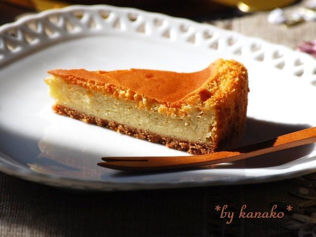 ●●●チーズケーキ11