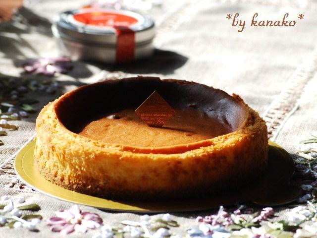 ●●●チーズケーキ9