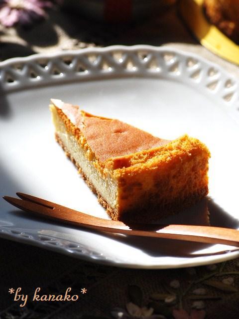 ●●●チーズケーキ15