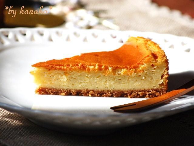 ●●●チーズケーキ14