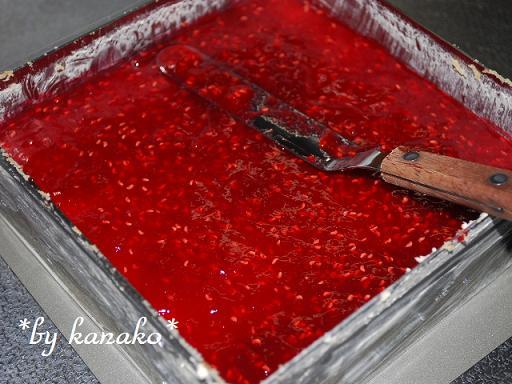 ●●●ピスタチオ&ホワイトチョコレートのケーキ26