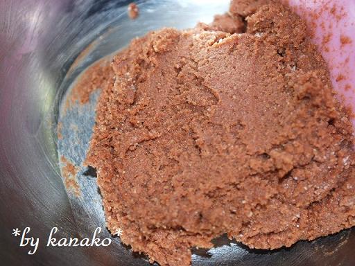 ★★★チョコレートシュークリーム10
