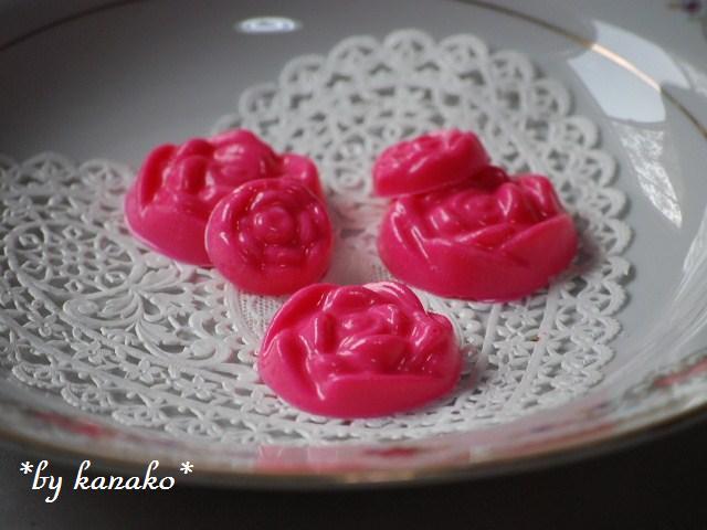 ●●●バレンタインチョコレート19