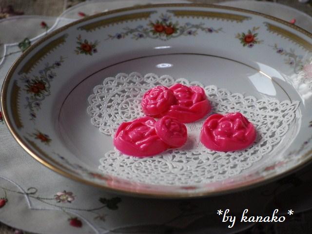 ●●●バレンタインチョコレート22