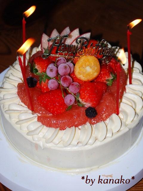 ★★★桜のロールケーキ18