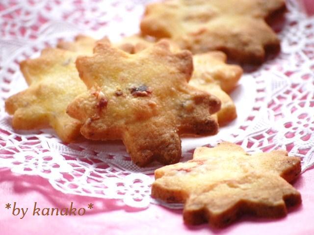 ★★★桜のクッキー20