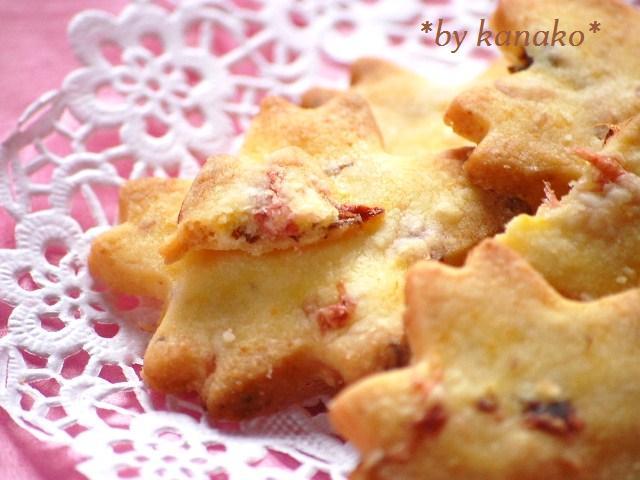 ★★★桜のクッキー31
