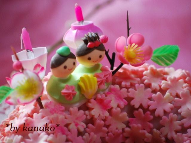 ●●●雛祭り18