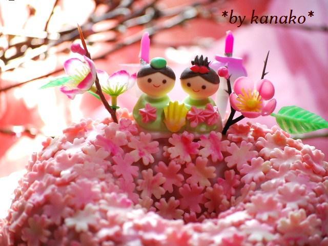 ●●●雛祭り16
