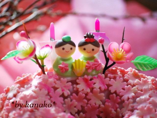 ●●●雛祭り19