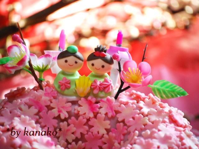 ●●●雛祭り25
