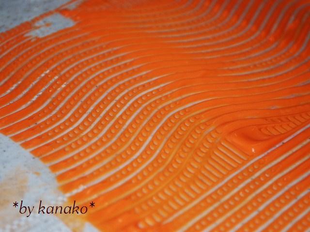 ●●●オレンジチョコ18