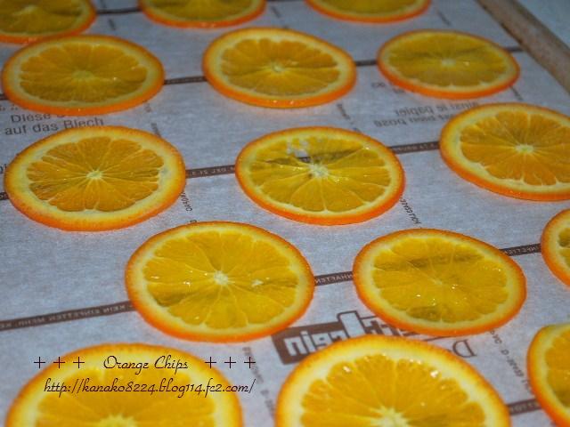 ●●●オレンジ17