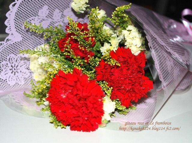 ●●●薔薇のケーク65