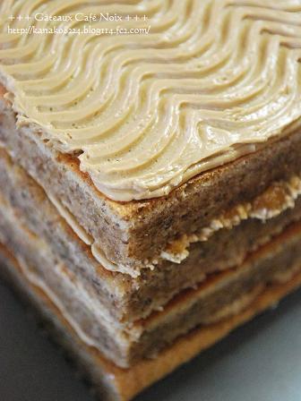 ●●●くるみのケーキ12