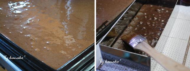●●チェリーケーキ5