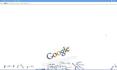 google_gravity.jpg