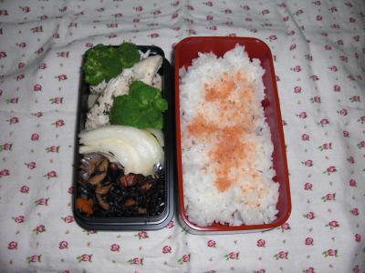 2009108お弁当