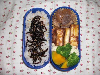 20090331お弁当