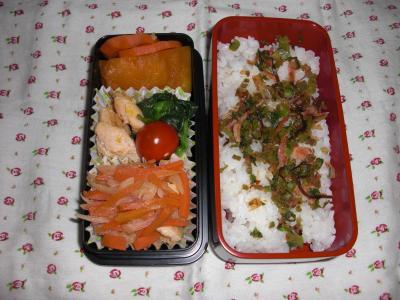 20090407お弁当